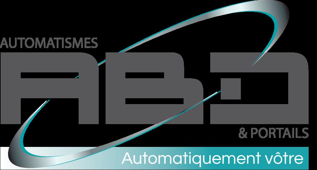 Installateur de portails aluminium Abd Automatismes aux Pennes Mirabeau